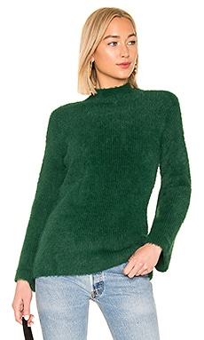 Faith Sweater Lovers + Friends $38 (FINAL SALE)