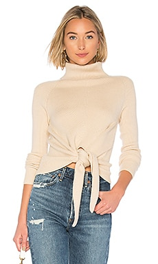 Skye Sweater Lovers + Friends $138 BEST SELLER