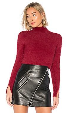 Truly Sweater Lovers + Friends $35 (FINAL SALE)