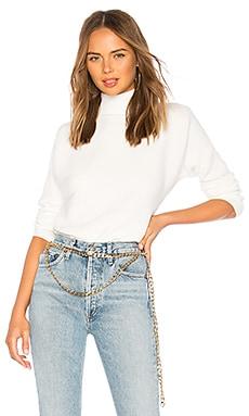 Gwen Sweater Lovers + Friends $128