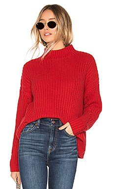 PULL CLEA Lovers + Friends $28 (SOLDES ULTIMES)