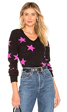 Cosmos Pullover Lovers + Friends $80