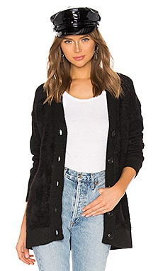 GILET LUST Lovers + Friends $40 (SOLDES ULTIMES)