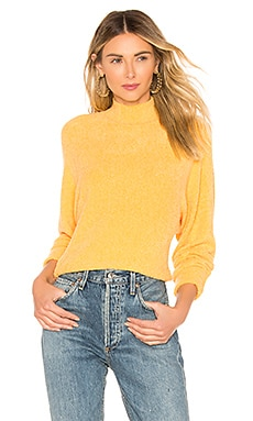 Yeva Sweater Lovers + Friends $148
