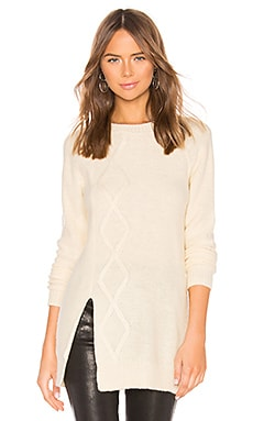 Wil Sweater Dress Lovers + Friends $62