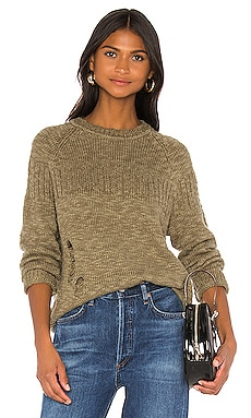 Rhett Sweater Lovers + Friends $168