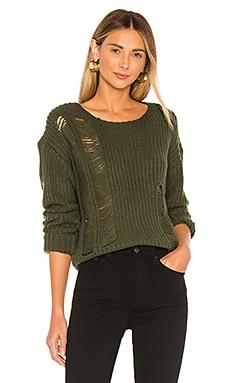 Dresden Sweater Lovers + Friends $155