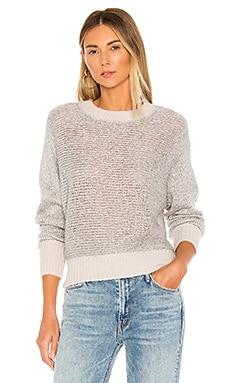 Desert Nights Sweater Lovers + Friends $168