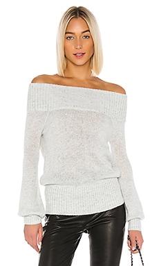 ELSA 스웨터 Lovers + Friends $158 베스트 셀러