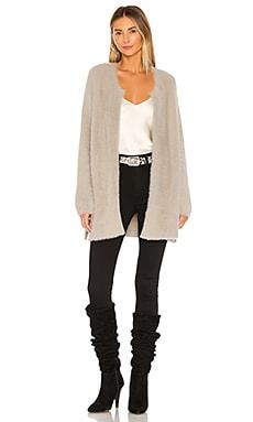 Kappa Sweater Lovers + Friends $155 BEST SELLER
