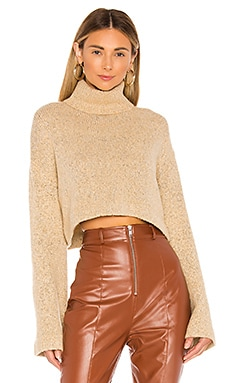Janice Sweater Lovers + Friends $145 BEST SELLER