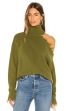 ARLINGTON 스웨터 Lovers + Friends $158