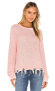 Lansel Sweater Lovers + Friends $165