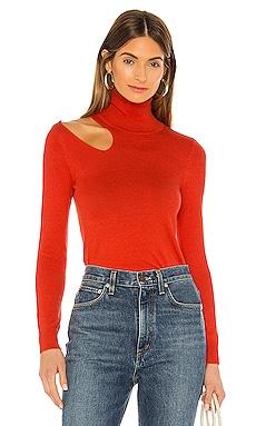 Kade Sweater Lovers + Friends $158 BEST SELLER