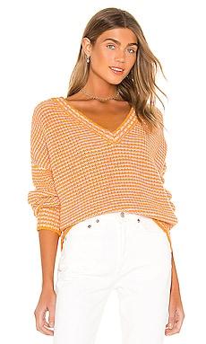 RENLEY 스웨터 Lovers + Friends $76