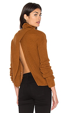 x REVOLVE Tia Sweater