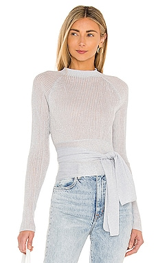 Amery Sweater Lovers + Friends $138
