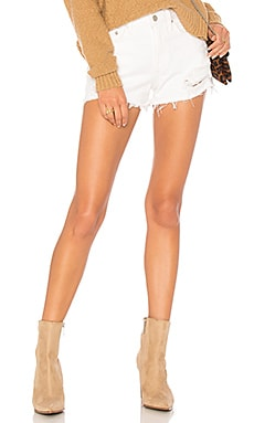 Jack Short Lovers + Friends $138