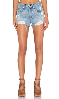Lovers + Friends x REVOLVE Jack Short in Columbia