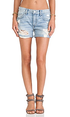 Dylan Boyfriend Short Lovers + Friends $46