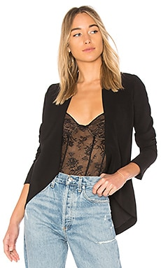 Blazer Lovers + Friends $77