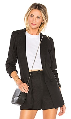 Leslie Blazer Lovers + Friends $188