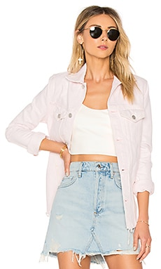 James Jacket Lovers + Friends $80
