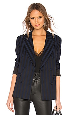 Noemi Blazer Lovers + Friends $81