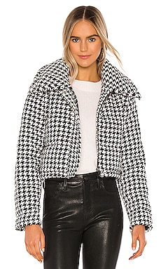 BLOUSON BRYNLEE Lovers + Friends $268