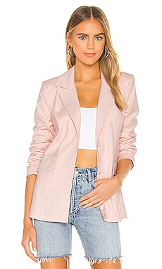 Alana Blazer Lovers + Friends $167