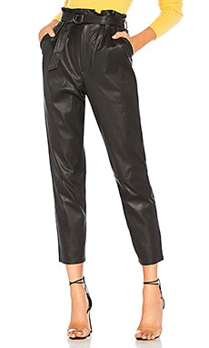 Zeal Pants Lovers + Friends $498