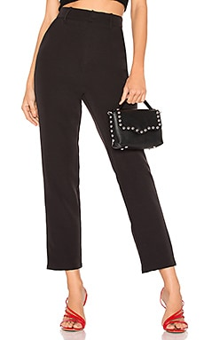 Tempo Skinny Pant Lovers + Friends $62