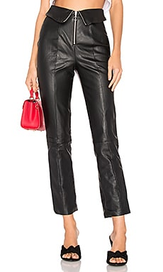 Callie Pant Lovers + Friends $113