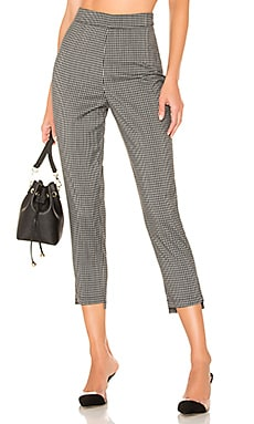 Young Professional Pants Lovers + Friends $128 NEW ARRIVAL