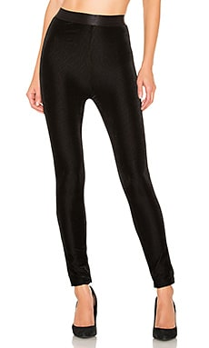 Clair Legging Lovers + Friends $98