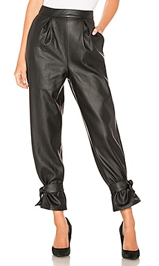 Zander Pant Lovers + Friends $126