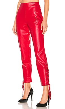 Zed Pant Lovers + Friends $78