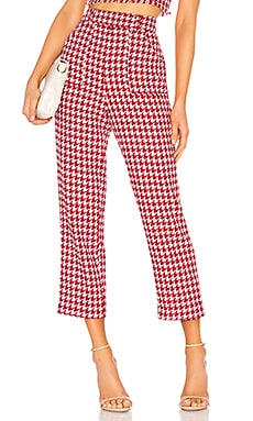 Andi Pant Lovers + Friends $119