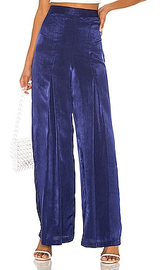 Chrissie Pants Lovers + Friends $158