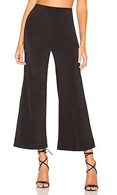Auberi Pants Lovers + Friends $52