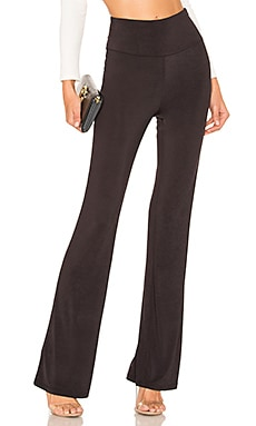 Annebell Pants Lovers + Friends $148