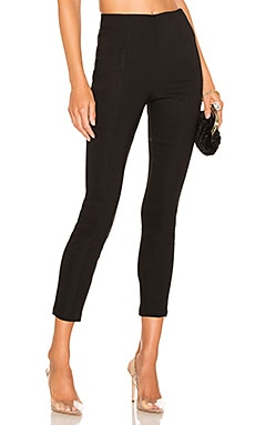 Liam Pant Lovers + Friends $128