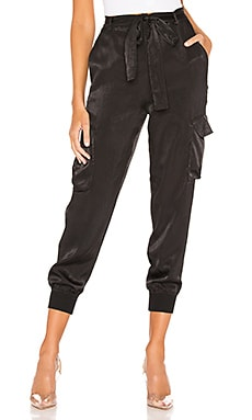 PANTALON FRIDA Lovers + Friends $128