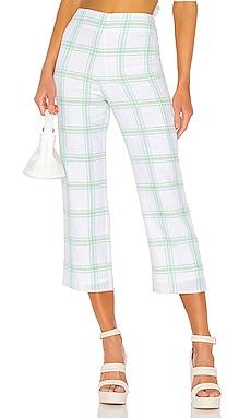 Peggy Pant Lovers + Friends $25
