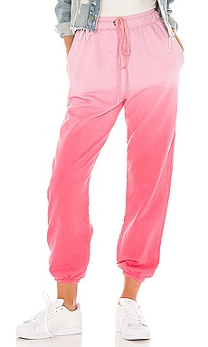 Sammy Jogger Pant Lovers + Friends $158 BEST SELLER