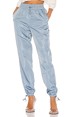 Lydia Jogger Pant Lovers + Friends $168 NEW ARRIVAL