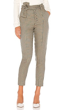 Dillion Pant Lovers + Friends $185 NEW ARRIVAL