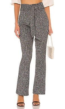 Diana Pant Lovers + Friends $148