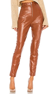 Georgie Pant Lovers + Friends $198