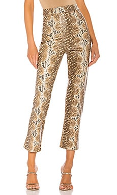 PANTALON INDRA Lovers + Friends $198